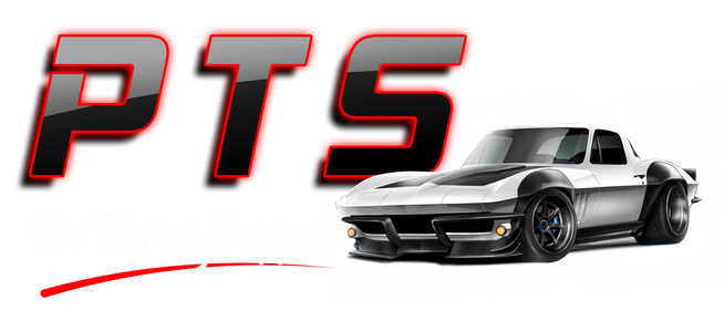 PTS | Pro Touring Support